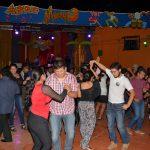 Arre-Mango-Salsa_21June15_EG_56