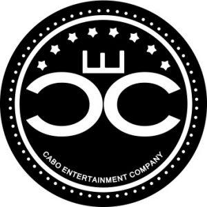 CABOENTERTAINMENTCOMPANY_LOGO