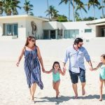 Cabo Luxury. Julieta Amezcua Photography. (30 of 253) (1)