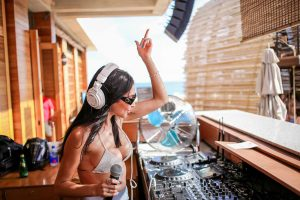 Omnia-Dayclub-los-cabos-Chantal-Jeffries-2