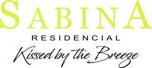 Sabina Logo CMYK-300