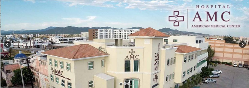 amc-hospital-american-medical-center-banner