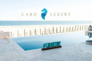 cabo luxury vacation rentals