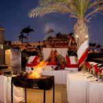 casa-del-mar-resort-cabo-beach-club