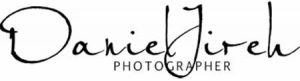 Daniel Jireh, destination wedding photographer in Cabo San Lucas, Los Cabos