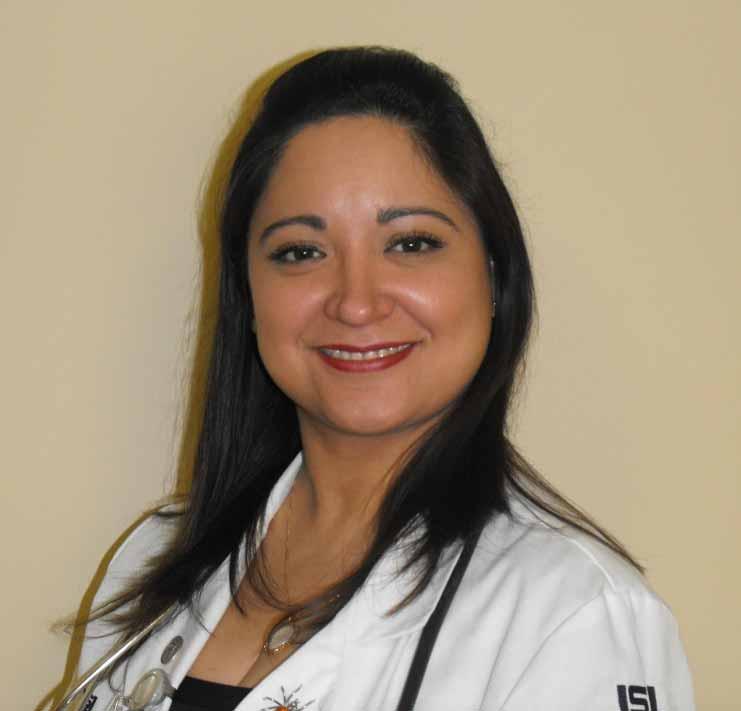 doctor-Gabriela-Santos-cabo