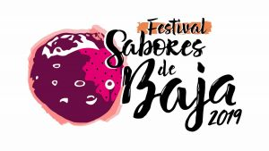 festival sabores de baja 2019 Mirflores