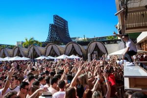 omnia-day-club-los-cabos-loud-luxury-r2