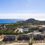 Palmilla Dunes Los Cabos 2019