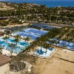 palmilla-dunes-2019-DJI_0572