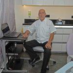 Laser Dental Clinic - Dr. Roberto Altamira. Cabo San Lucas
