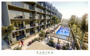 sabina-residencial-cabo-34-r2