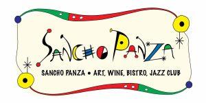 sancho-panza-cabo-logo-2019-border