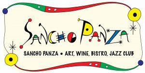 sancho-panza-art-wine-bistro-cabo -logo-2019-r7