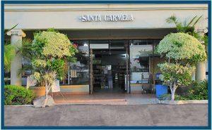 santa-carmela-market-cabo-corridor-01