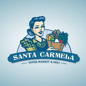 santa-carmela-market-los-cabos