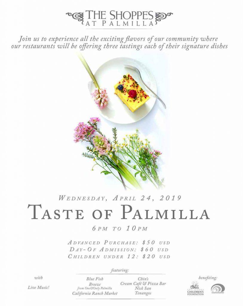 taste-of-palmilla-event-24-april-2019-47