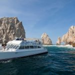 Pez-Gato-CaboMar-Sunset-Dinner-Cruise-Cabo-Boat