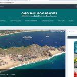 cab-san-lucas-beaches-home-web-site-2019-LCWD-2