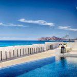 cabo-luxury-vacation-rentals-mia-4-1