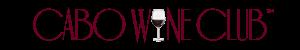 cabo wine club los cabos logo