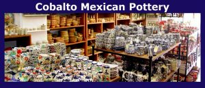 cobalto-mexican-pottery-12