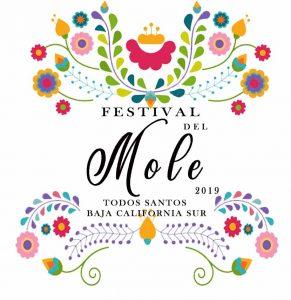 festival-del-mole-todos-santos-baja-2019-7024
