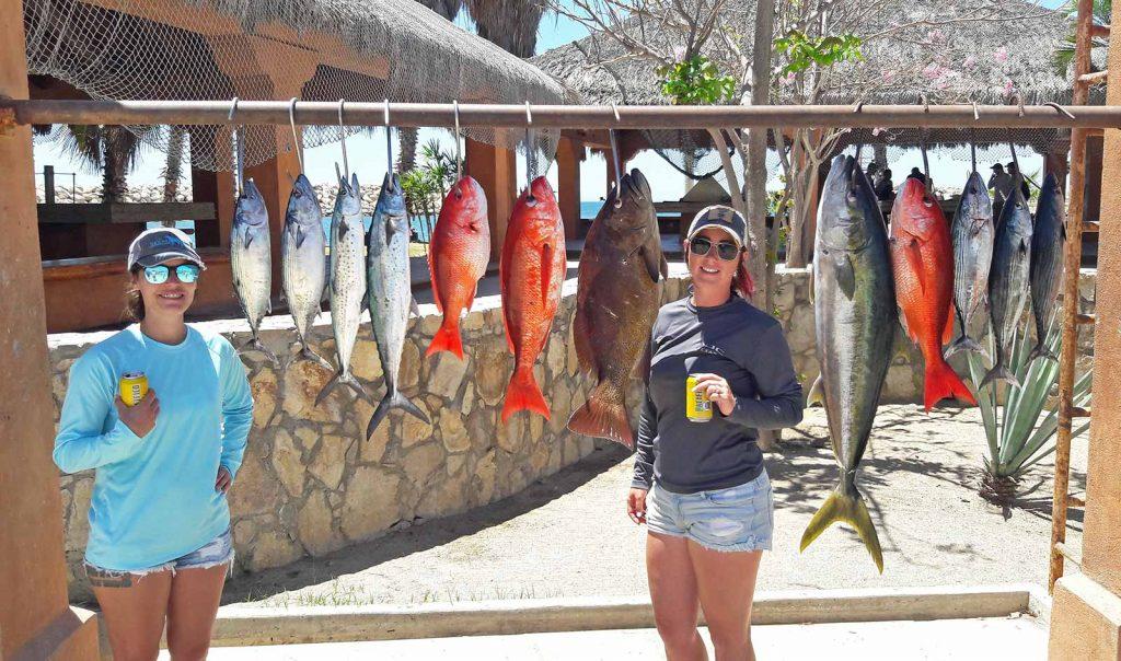 gordo-banks-pangas-fish-report-10-may-19-42
