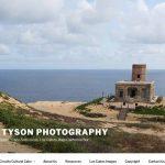 joe-tyson-photography-home-web-site-2019-LCWD-2