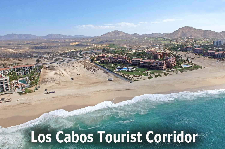 los-cabos-tourist-corridor-1464-jat-r6