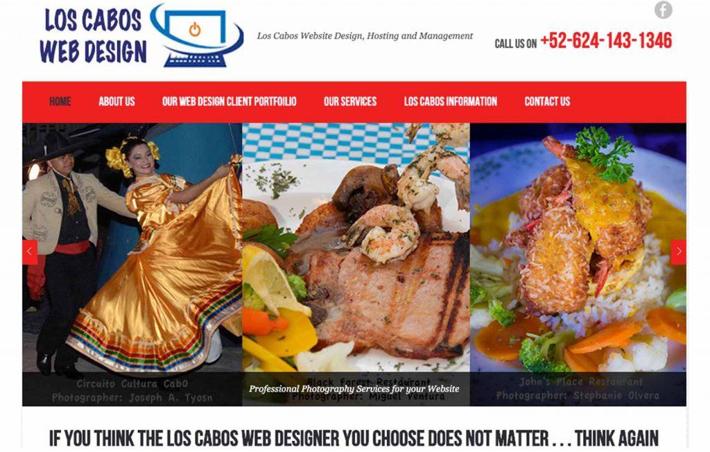 los-cabos-web-design-2019