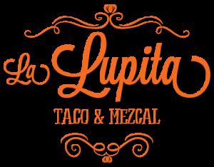 La Lupita tym