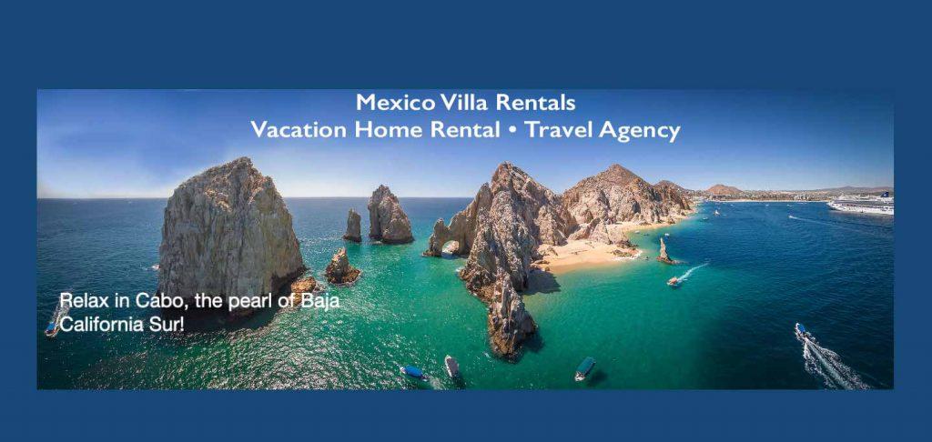 mexico-villa-rental-banner-2019-2