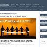 nth-power-alliance-home-web-site-2019-LCWD-2