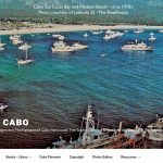 old-cabo-home-web-site-2019-LCWD-3