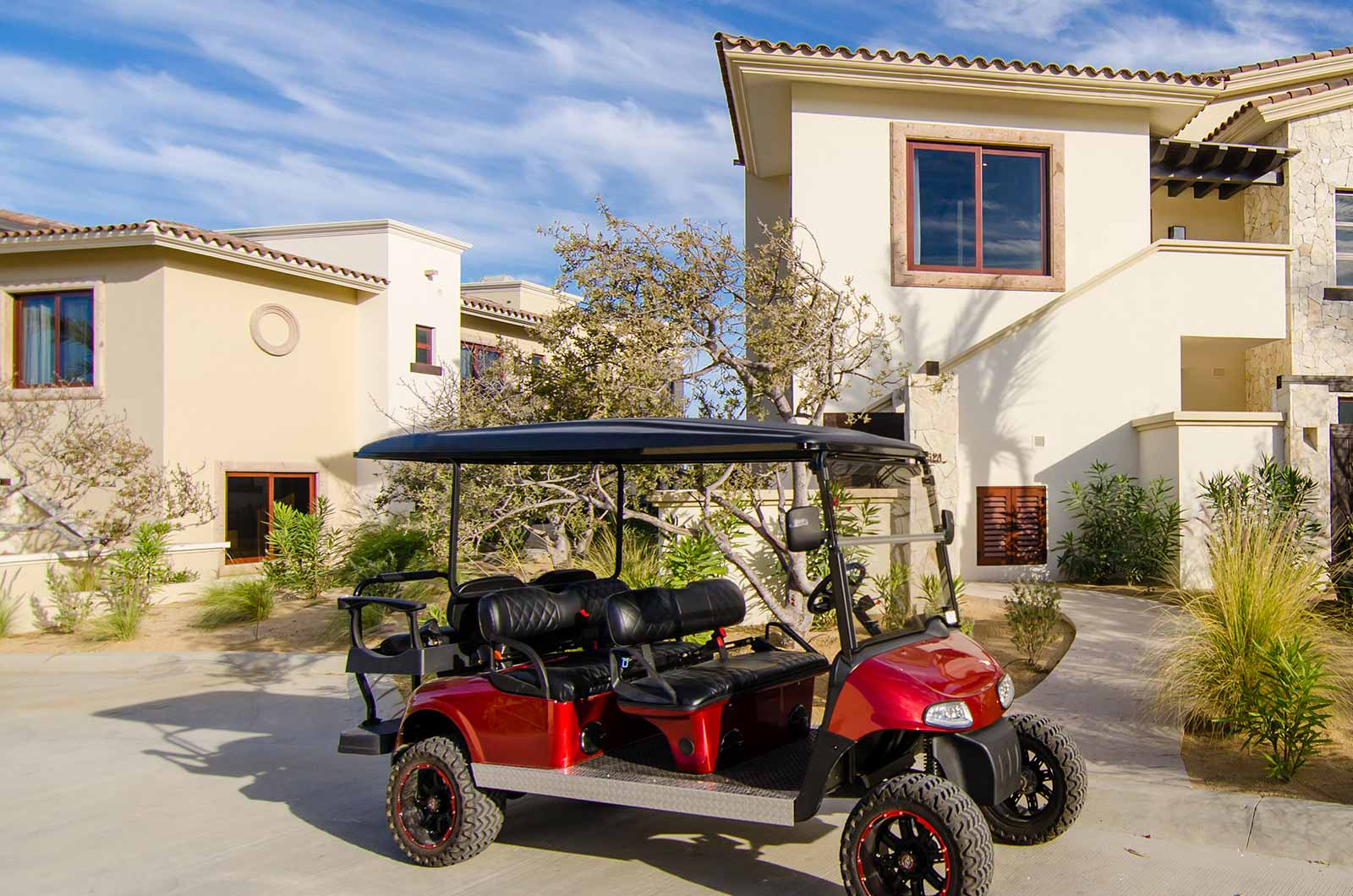palmilla-dunes-golf-cart-2019-r2