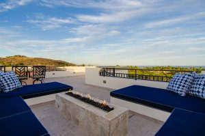 palmilla-dunes-roof-for-party-2