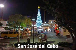 Cabo San Lucas and San Jose del Cabo, World Class