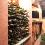 Serrano Wine & Grill