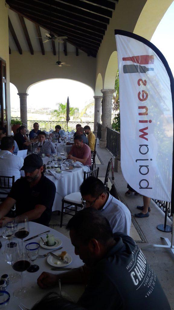 Baja Wines Blog