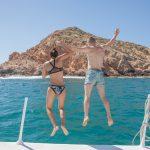 Pezgato Snorkel Cabo San Lucas