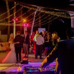 Alex DJ Cabo Events
