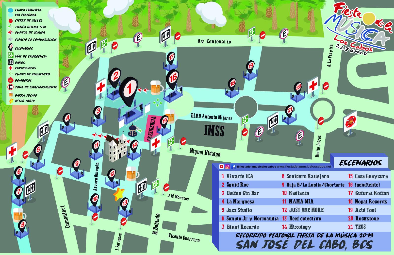 Mapa-ilustrado-FDM-2019-ch