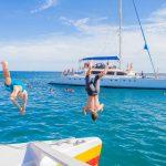 Pez-Gato-Snorkel-Adventure-Los-Cabos