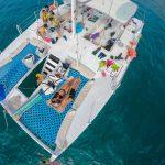 Pez-Gato-Snorkel-Adventure-Los-Cabos-Aboard