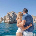 Pez-Gato-Snorkel-Adventure-Los-Cabos-Arch