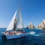Pez-Gato-Snorkel-Adventure-Los-Cabos-Boat