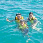 Pez-Gato-Snorkel-Adventure-Los-Cabos-Sea