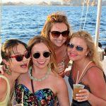 Pez-Gato-Sunset-Party-Cruise-Cabo-Girls