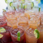 Pez-Gato-Sunset-Party-Cruise-Cabo-Open-Bar